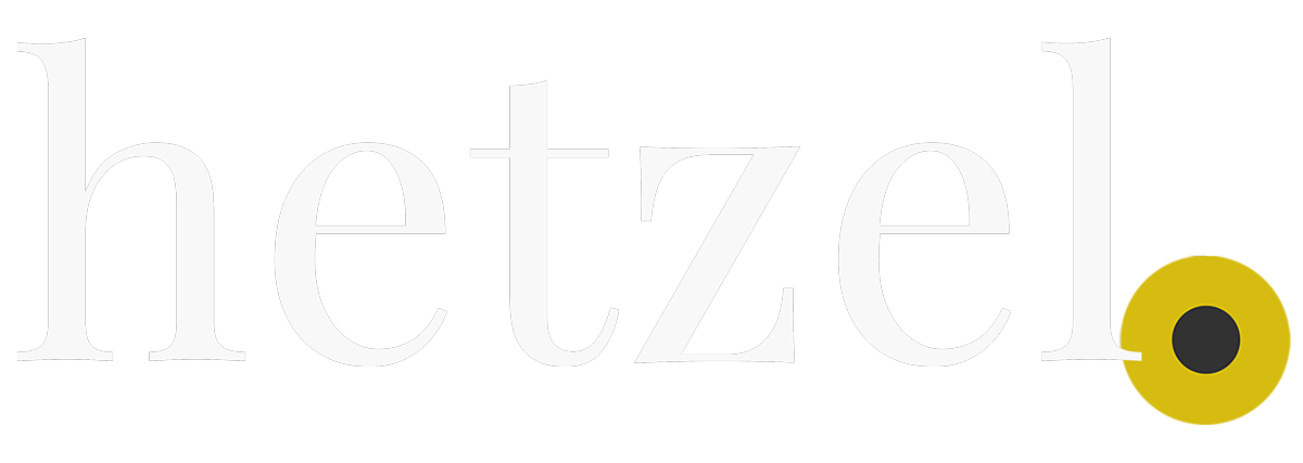 HETZEL IT-Recht und Datenschutzrecht