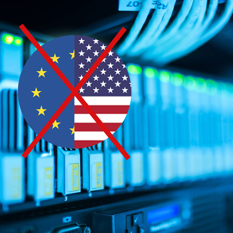 EuGH-Schrems-II-Urteil-EU-US-Privacy-Shield-Handlungsempfehlungen