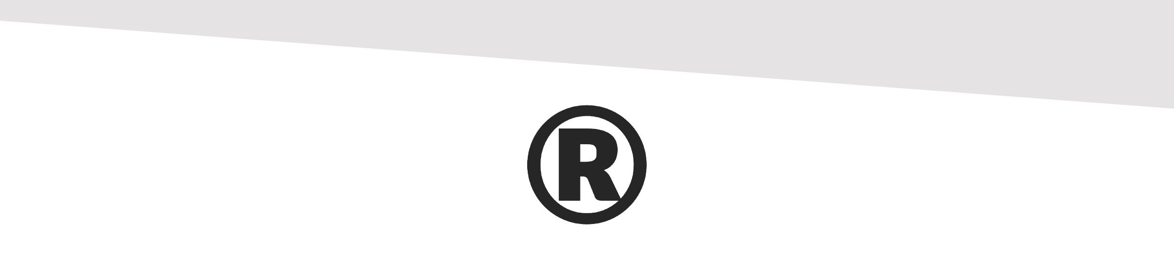 Markenrecht Anwalt: Wie melde ich eine Marke an?