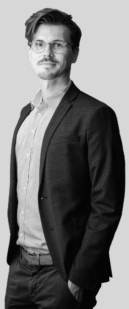Tobias C. Hetzel - IT-Recht, Datenschutz, Internetrecht, Markenrecht
